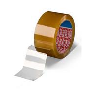 tesapack 4247 PVC - Leicht abrollbares PVC-Verpackungsklebeband