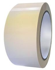Abbildung RK 302 PVC-Schutzfolie