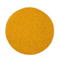 GOLD 150mm Stick TAB Klettscheiben