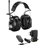 3M™ Peltor™ Radio XP Gehörschutz-Radio HRXP7ACK