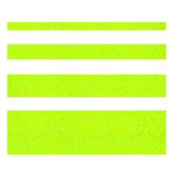 "Capra Grip I ""universal"" Antirutschstreifen neon gelb"