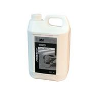 3M™ Finesse-it™ Polierpaste Polish Super Fine