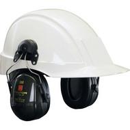 3M™ Peltor™ Optime II™ Kapselgehörschutz H520P3E
