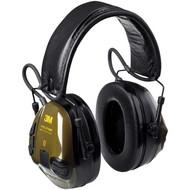 3M™ Bluetooth Gehörschutz-Headset WS5STACL