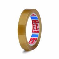 tesa Strapping 64286 - Reißfestes Standard Strapping-Klebeband
