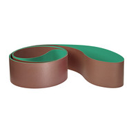 3M™ Flexibles Diamantband 6405J