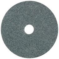 Abbildung Abrichtvorrichtung für rotierendes Abrichten Abrichtscheiben für Diamant- und CBN Schleifscheiben