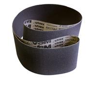 VSM COMPACTGRAIN KK772J Schleifband