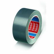Abbildung tesaband 4610 - Basic duct tape