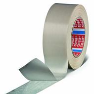 tesafix 51960 Profi - Verlegeband für Teppich- und PVC-Beläge