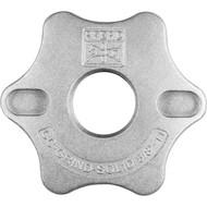 PFERD CC-GRIND-Spannflanschset SFS CC-GRIND 115