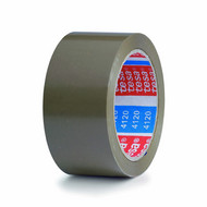 tesapack 4120 - Universal PVC-Verpackungsklebeband