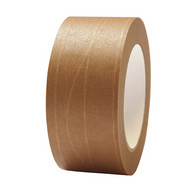 RK 2613 Papierklebeband