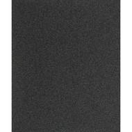 PFERD Blattware BG BL 230x280 Ausführung blau BL