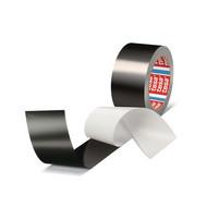 tesa 50577 - All Black Aluminium