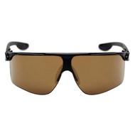 3M™ Maxim™ Ballistic Schutzbrille MaBall3S, PC BRONZE DX