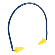 3M™ E-A-R™ Carboflex™ Bügelgehörschützer CF01000