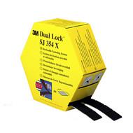 3M SJ354X Dual Lock