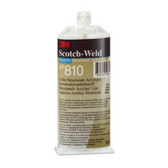 3M Scotch Weld DP 810 Klebstoff