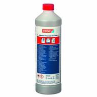 tesa 60151 Adhesion Promoter - Haftvermittler