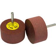 RFS 651 R-Flex Schleifstifte