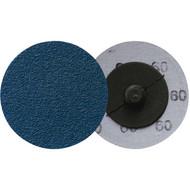 QRC 411 Quick Change Discs