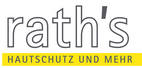 Logo Raths