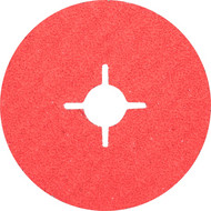 PFERD Fiberschleifer FS, Ausführung Keramikkorn CO-COOL