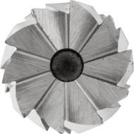 PFERD HM-Frässtift ZYAS 6 mm