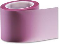 Sia scm hyperflex 6230 Schleifband