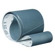 Awuko SP23E Schmalbänder