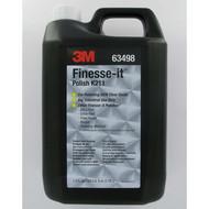 3M™ Finesse-it™ Polierpaste K211