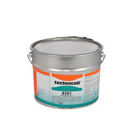 TECHNICOLL 8301 Polyurethanklebstoff