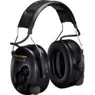 3M™ Peltor™ ProTac™ II Impuls-Kapselgehörschutz PTAC2S