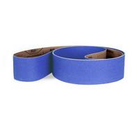 052 J Keramik + Korund Schleifbänder