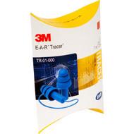 Abbildung 3M™ E-A-R™ Tracers™ Gehörschutzstöpsel TR01020