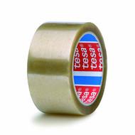 tesapack 4089 - Universal PP-Verpackungsklebeband