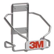 Abbildung 3M™ Finesse-it™ Wandhalter für Polierpasten