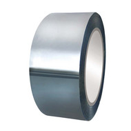 RK 602 PP-Film metallisiert