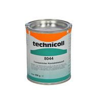 Abbildung TECHNICOLL 8044 Arbeitspack