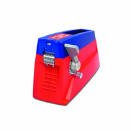 tesa Automat 6038