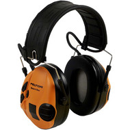 3M™ Impuls-Kapselgehörschutz STAC-GN