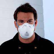 3M™ Atemschutzmaske 8320