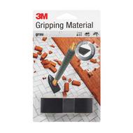 Abbildung 3M Gripping Material