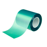 3M 8992 Polyester-Klebeband