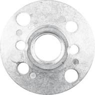 PFERD Stützteller, FL-GT, Spannmuttern für Stützteller GT