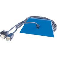 PFERD Zubehör für Maxi-Mammut Electronic FSTK 40