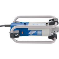 PFERD Mehrdrehzahlantrieb RUER 10/250 SI 230 V