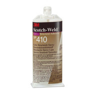 3M Scotch Weld DP 410 Klebstoff