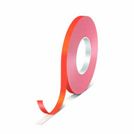tesafix 62932 - Doppelseitiges PE-Schaumstoffklebeband für konstruktive Verklebungen